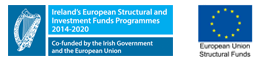 EU Structural Funds